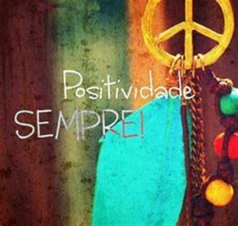 imagenes positivas reggae positividade by laisfariasfaria on pinterest amor peace