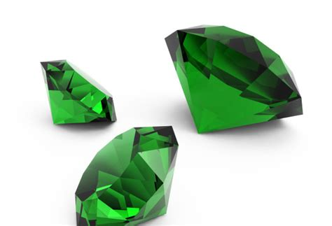 what color is may birthstone may s birthstone goodman sons jewelers
