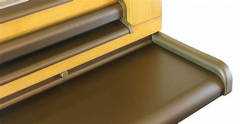 Wooden Window Sill External External Window Sills Superdrew Okna Drzwi Tartak