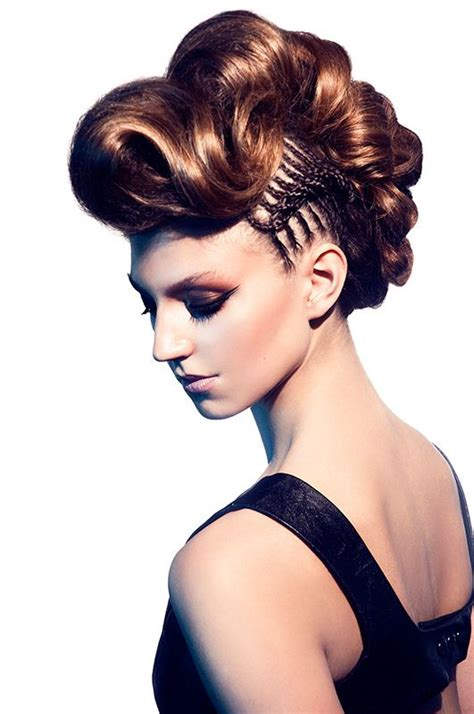 just shine hair salon southton hairdressing womens best 25 mens hair salon ideas on pinterest hair salon