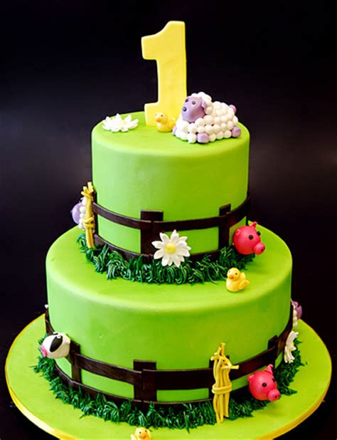 themed birthday cakes online toys archives cakes and cupcakes mumbai