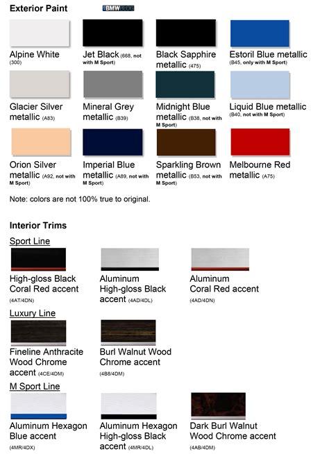 hgtv colors paint for 2014 home design idea