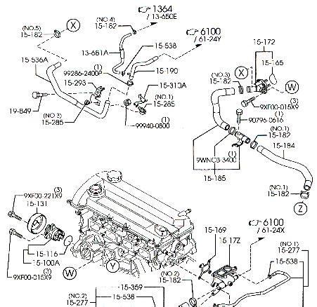 mazda atenza engine diagram imageresizertool