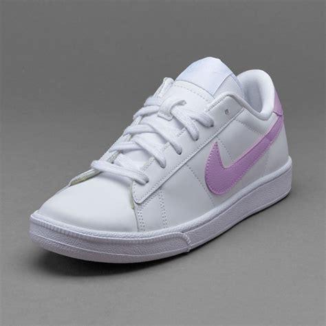 nike air max 90 nike tennis classic white womens shoes