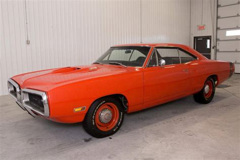 1970 Dodge Bee For Sale by 1970 Dodge Bee For Sale 1736091 Hemmings Motor News