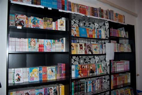 libreria per fumetti higashinokaze s a s di sabrina travi e soci higashi no