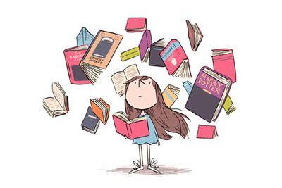leer ahora how to be an illustrator en linea reto de lectura a 250 n por traducir