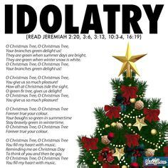 1000 images about holiday truth on pinterest pagan the