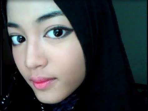 tutorial makeup korea youtube korean doll makeup tutorial youtube