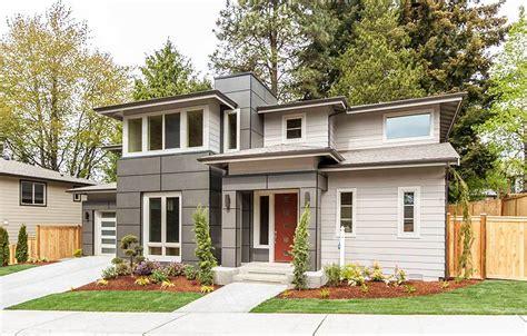 northwest home plans apartments northwest house plans plan am beautiful