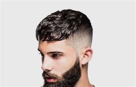 tips memilih potongan rambut pria  keren  cocok
