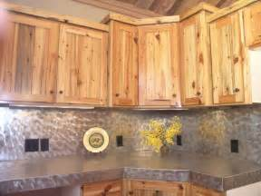 Pine Kitchen Furniture by Pine Kitchen Cabinets Original Rustic Style Kitchens