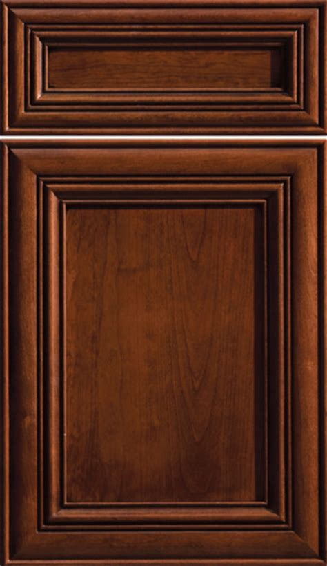 Flat Panel Kitchen Cabinet Doors Dura Supreme Cabinetry Flat Panel Doors Traditional Kitchen Cabinetry Minneapolis By