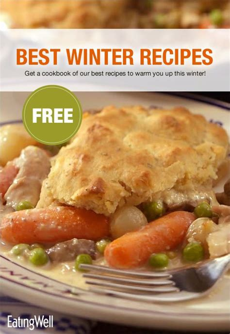 best winter comfort food recipes 56 best images about healthy recipe cookbooks for download
