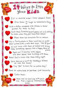 valentines day poems for toddlers valentines quotes for teachers quotesgram