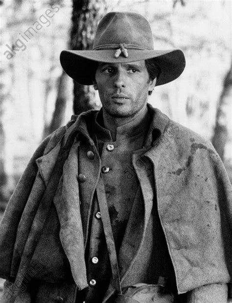 film cowboy giuliano gemma 77 best images about giuliano gemma on pinterest set of