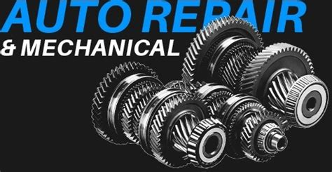 Auto Mechanic Software by Monterey Collision Auto Repair Robert S Collision Repair