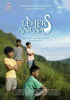 download film pocong bebek angsa download film leher angsa 2013 dvdrip 480p 400mb