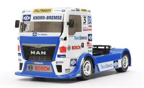 Rc Motorrad Verbrenner Bausatz by Tamiya Rc Racing Truck Team Hahn Racing Tt 01e Bausatz