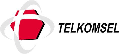 membuat logo png tutorial coreldraw cara membuat logo telkomsel kumpulan