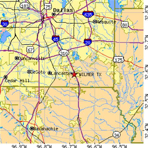 wilmer texas map wilmer tx pictures posters news and on your pursuit hobbies interests and worries