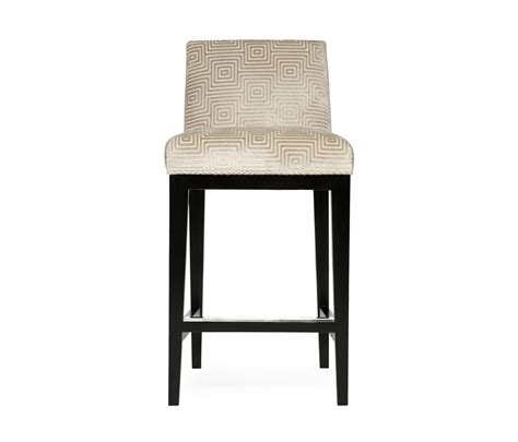 bar stool companies byron bar stool bar stools from the sofa chair company