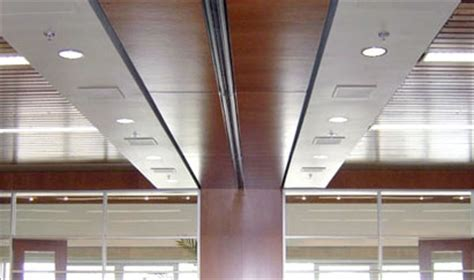 skyfold flush panel door ballroom prefunction