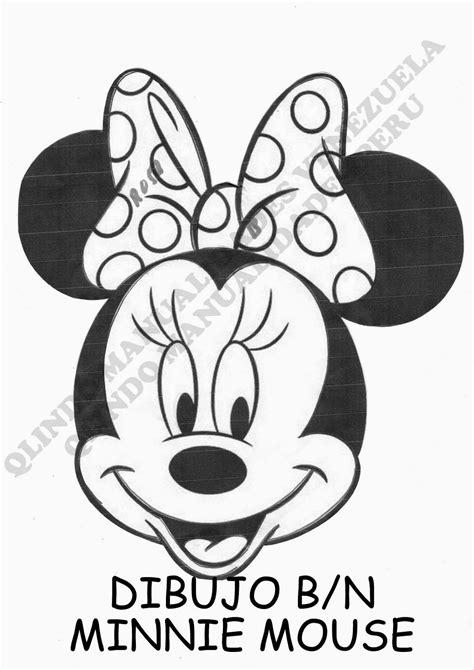 imagenes de mickey y minnie blanco y negro encantador dibujos de mickey mouse y minnie para colorear