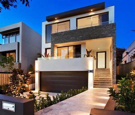 cocheras techadas planos de casas planos de casas con todo tipo de