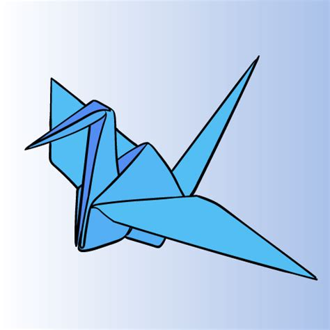 Origami Studio - origami studio tutorial for mobile prototyping getting