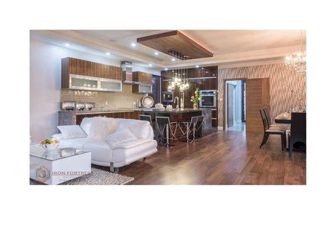 portfolio categories custom homes interior design custom house interior design and finishes west vancouver