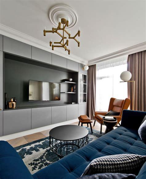 living rooms furniture