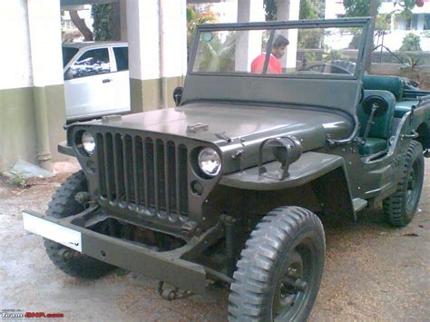 slammed willys jeep durongbejo post slammed car pics page 453