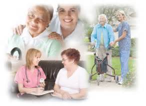 Senior Living Points To Keep In Mind For Ensuring Much Desired Success