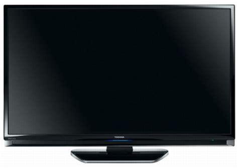 Tv Led Yang Paling Bagus menurut lo lcd led tv apa yang paling bagus kaskus the largest community