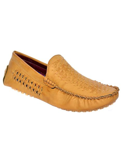 beige loafers mens le z beige loafers price in india buy le z beige