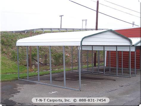 Tnt Metal Carports t n t carports inc 169 1997 2017