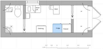 conex home plans conex container home plans joy studio design gallery