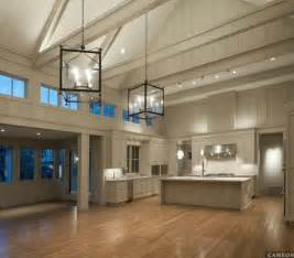 barn home interiors best 25 modern barn house ideas on modern