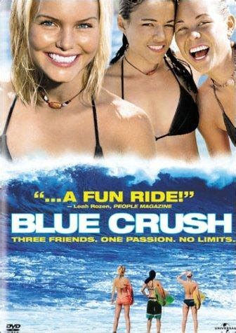 colorado boulevard a crush mystery crush mysteries books blue crush on yesmovies
