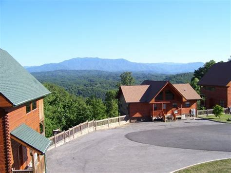 Vacation Cabins In Pigeon Forge Tn Vacation Rental Cabin In Pigeon Forge Tn In Great Smokey