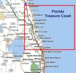 florida shipwrecks where to dive for sunken treasure