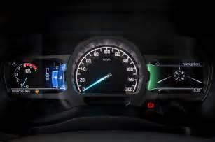 Dash Mat Ford Ranger 2016 2016 Ford Ranger Wildtrak Review Review Autocar