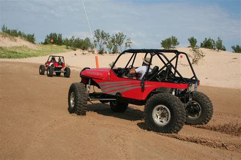 jeep rock buggy jeep rock buggy trade for a boat