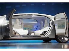 2050 Cars Coming Out