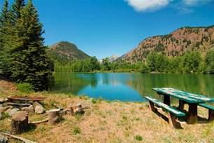 acreages for sale magnificent mountain acreage m4 ranch group