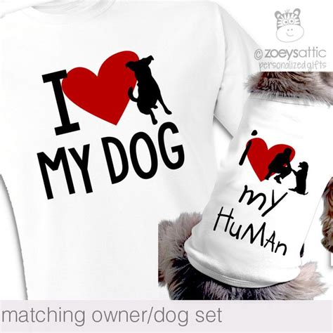 matching and owner shirts best 25 ideas on