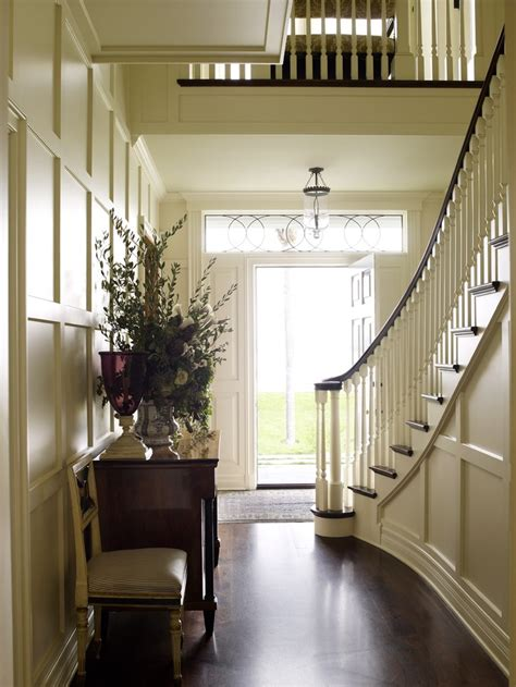 entryway stairs 17 best images about new orleans on pinterest second