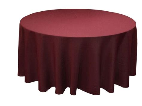 round accent table tablecloth 1000 ideas about round tablecloth on pinterest wooden