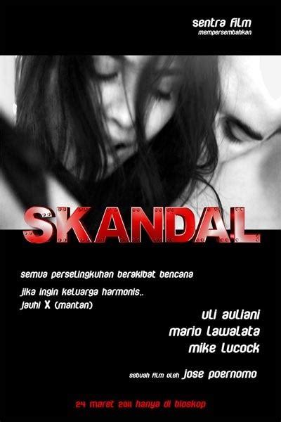 film susah sinyal wikipedia skandal film wikipedia bahasa indonesia ensiklopedia